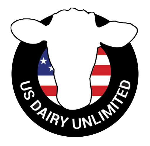 U.S. Dairy Unlimited