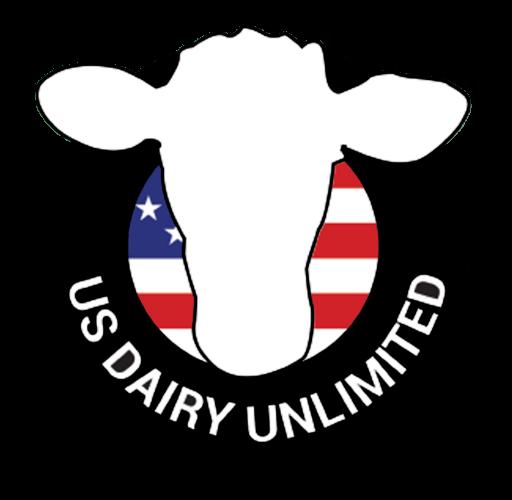 U.S. Dairy Unlimited