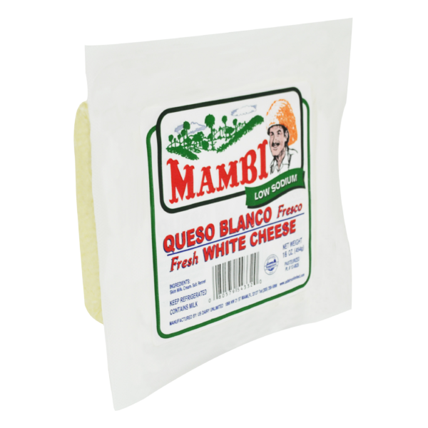 mambi-low-sodium