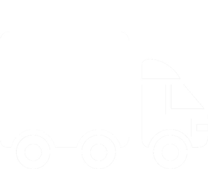 distribute-logo