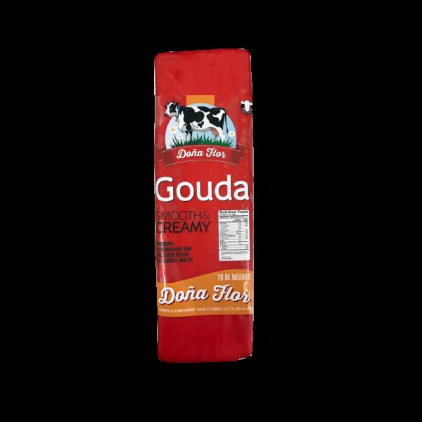 gouda2