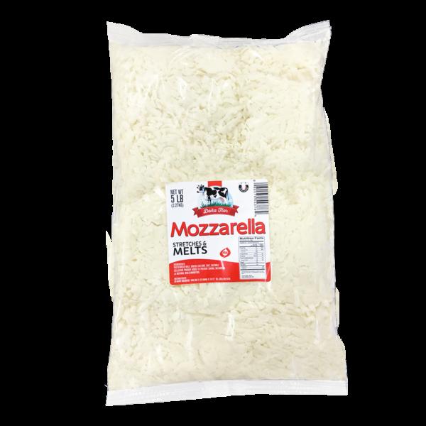mozzarella-reduce
