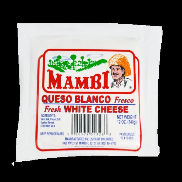 queso-mambi-de-frente